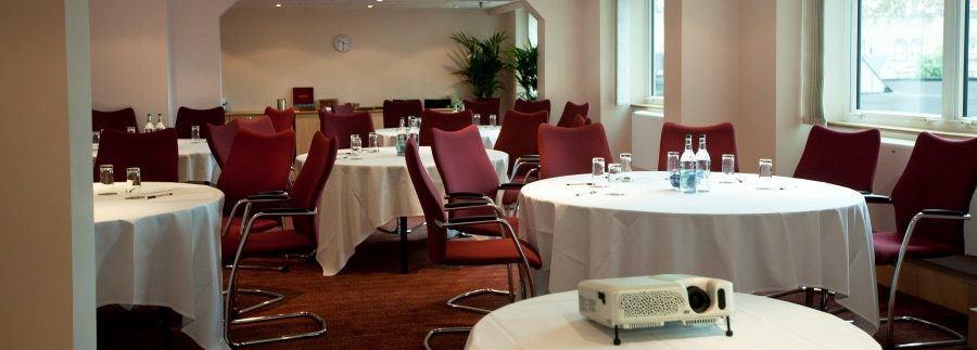 £49 Daily Delegate Package