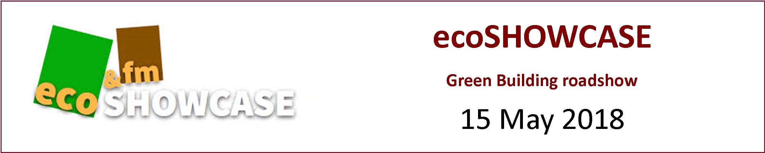 EcoShowcase